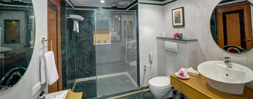 Deluxe-Room-4-Ramada-Udaipur
