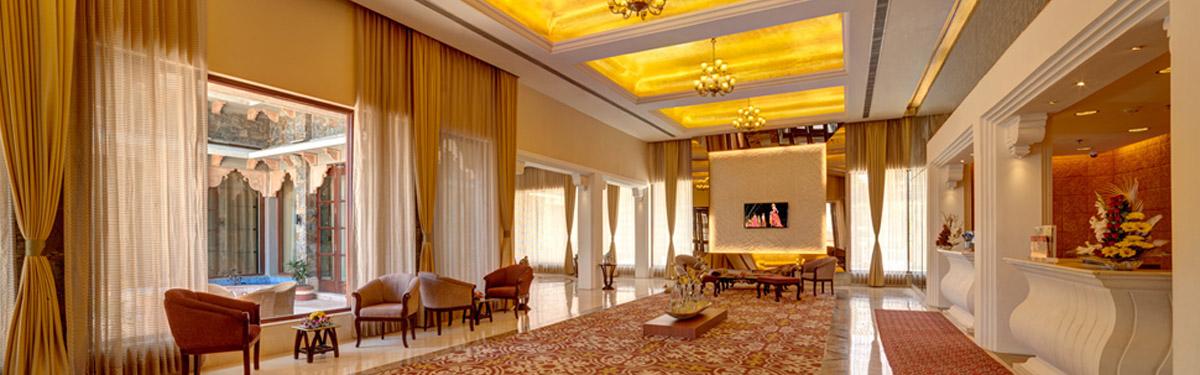 Best Lake View Hotels Amp Resorts In Udaipur Ramada Udaipur