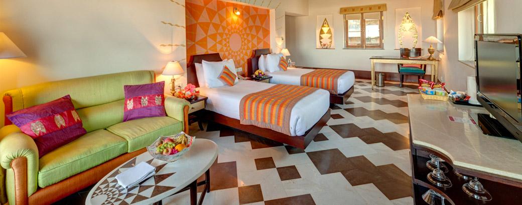 Premium-Room-1-Ramada-Udaipur