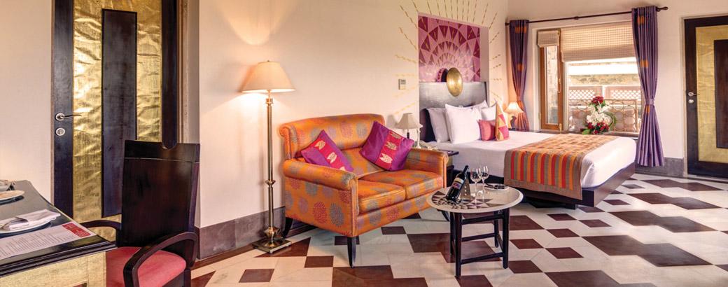 Premium-Room-2-Ramada-Udaipur