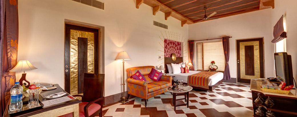 Premium-Room-3-Ramada-Udaipur