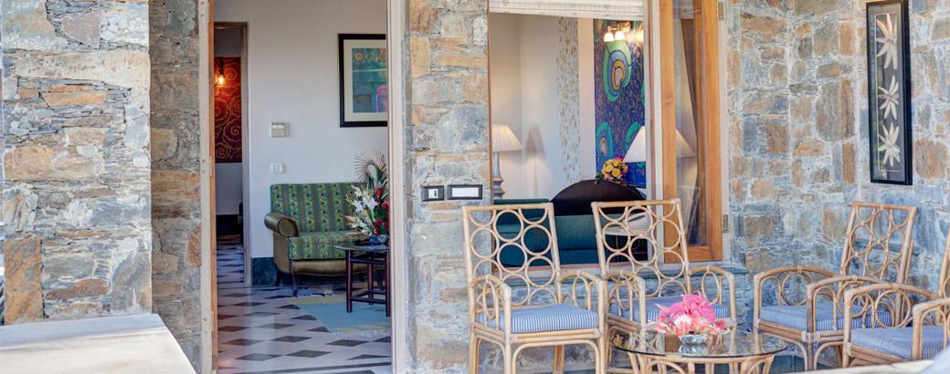 Suite-Room-Balcony-6-Ramada