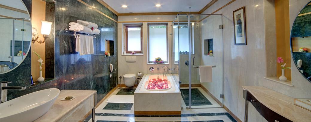Suite-Room-Bath-Area-4-Ramada-Udaipur