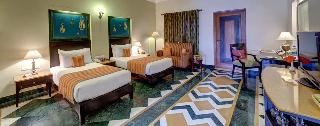Super-Deluxe-Twin-1-Ramada-Udaipur